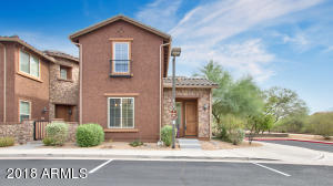 3855 E CAT BALUE Drive, Phoenix, AZ 85050