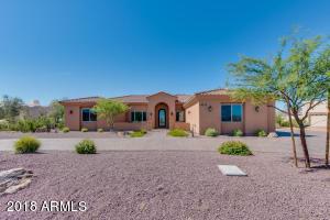 21717 W SOUTH MOUNTAIN Avenue, Buckeye, AZ 85326