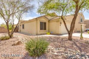 36509 W Nina Street, Maricopa, AZ 85138