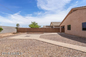 34543 N KARAN SWISS Circle, San Tan Valley, AZ 85143