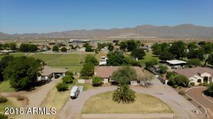 6140 N 185TH Avenue, Waddell, AZ 85355