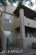 1825 W RAY Road, 2122