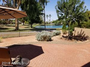 9340 E PARKSIDE Drive, Sun Lakes, AZ 85248