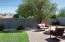 6631 E HOLLY Street, Scottsdale, AZ 85257