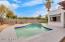 3533 E TURQUOISE Avenue, Phoenix, AZ 85028