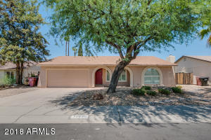 10680 E BECKER Lane, Scottsdale, AZ 85259