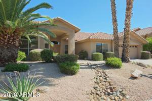7456 E SAND HILLS Road, Scottsdale, AZ 85255