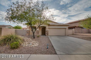 3701 W WHITMAN Drive, Anthem, AZ 85086
