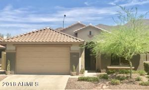 41362 N YORKTOWN Trail, Anthem, AZ 85086