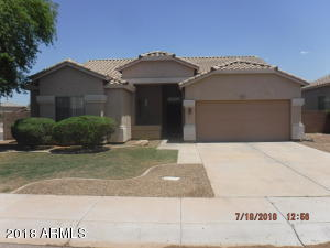 2825 S 65TH Lane, Phoenix, AZ 85043