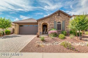 9731 W Los Gatos Drive, Peoria, AZ 85383