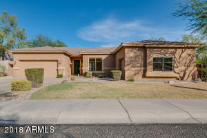 25809 N 44TH Avenue, Phoenix, AZ 85083