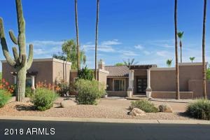 4402 E MOUNTAIN VIEW Road, Phoenix, AZ 85028