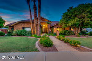 1860 E LAUREL Street, Mesa, AZ 85203