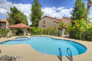 8787 E MOUNTAIN VIEW Road, 1052
