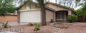 16119 N 165TH Lane, Surprise, AZ 85388