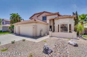 3630 S FELIX Way, Chandler, AZ 85248