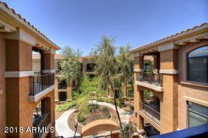 11640 N TATUM Boulevard, 3069, Phoenix, AZ 85028