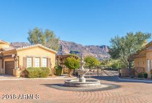 5370 S DESERT DAWN Drive, 75, Gold Canyon, AZ 85118