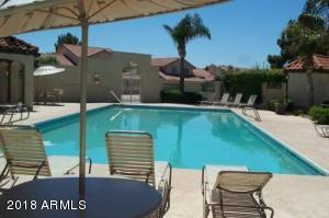 5704 E Aire Libre Avenue, 1055, Scottsdale, AZ 85254