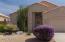 9149 E NITTANY Drive, Scottsdale, AZ 85255