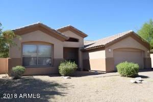11330 S Oakwood Drive, Goodyear, AZ 85338