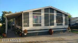 625 W MCKELLIPS Road, LOT 87