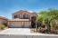 10357 E ACOMA Drive, Scottsdale, AZ 85255