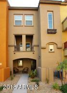 2150 W ALAMEDA Road, 1107, Phoenix, AZ 85085