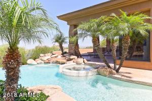 26210 N 114th Street, Scottsdale, AZ 85255