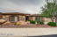 42405 N CROSSWATER Way, Anthem, AZ 85086