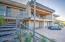 Scottsdale Luxury Listing
