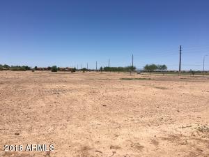 2339 W SOUTHERN Avenue, 1, Phoenix, AZ 85041
