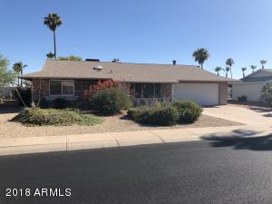 13231 W Desert Glen Drive