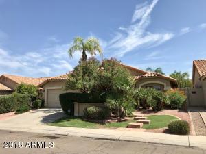 2540 E TAXIDEA Way, Phoenix, AZ 85048