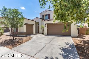 645 E INDIAN WELLS Place, Chandler, AZ 85249