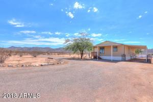 54578 W SANDHILL Road, Maricopa, AZ 85139