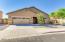 25377 W CARSON Drive, Buckeye, AZ 85326