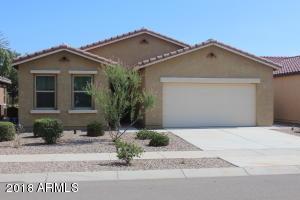 2622 E SAN MATEO Drive, Casa Grande, AZ 85194