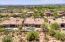 22883 N 79TH Place, Scottsdale, AZ 85255