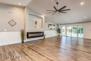 Property for sale at 3430 N 45th Street, Phoenix,  Arizona 85018