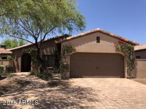3044 S PRIMROSE Court, Gold Canyon, AZ 85118