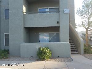 1295 N ASH Street, 618