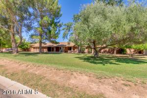 14007 N 69TH Drive, Peoria, AZ 85381