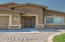 5249 E SILVERBELL Road, San Tan Valley, AZ 85143