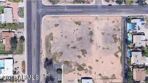 0 N DOBSON Road, 1, Chandler, AZ 85224
