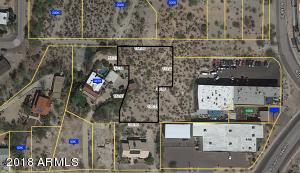 1524 E YUCCA Street, H, Phoenix, AZ 85020