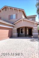 1315 E BOSTON Street, Gilbert, AZ 85295