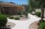 900 S CANAL Drive, 208, Chandler, AZ 85225