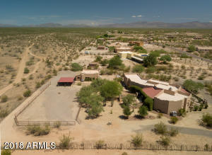 35650 S GOLD ROCK Circle, Wickenburg, AZ 85390
